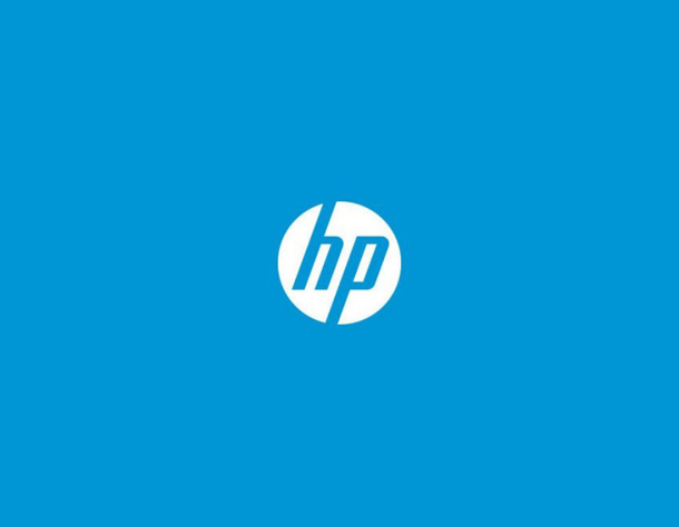 HP Power Cord Recall