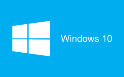 Dental Practice Software and Windows 10