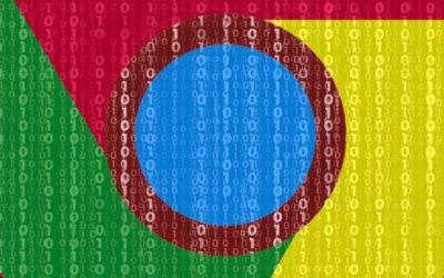 Chrome and Chrome OS updates fix vulnerabilities