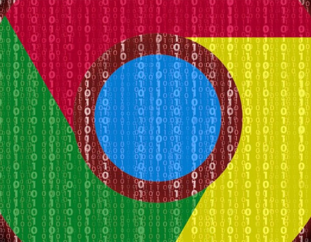 Chrome and Chrome OS updates fix vulnerabilities
