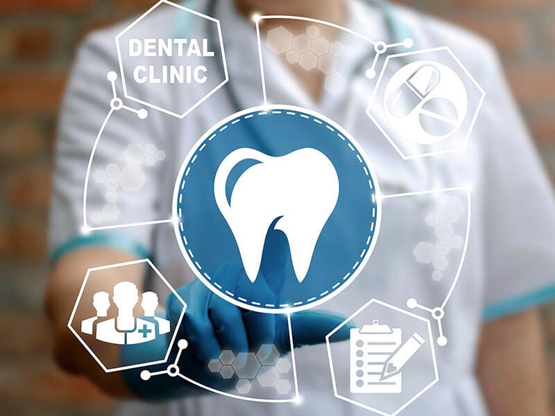 exact dental software support