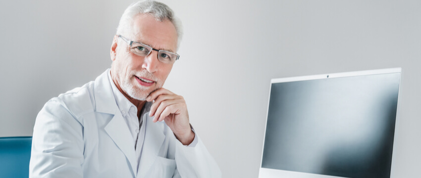 IT in the Medical Field – Keeping the Medical Practice Operating Smoothly