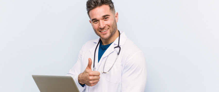 Outsourced IT Support Services – Improving Healthcare Practice Efficiency