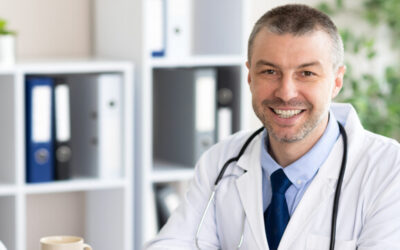 IT Support Responsibilities – Providing Support for Healthcare Practices