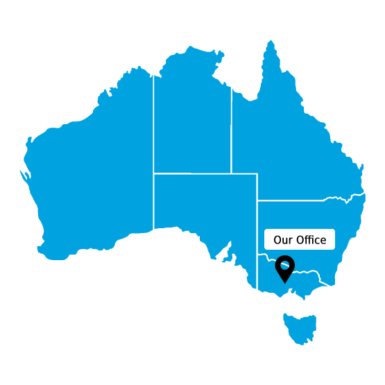 kisspng-zi-argus-australia-vector-map-united-states-map